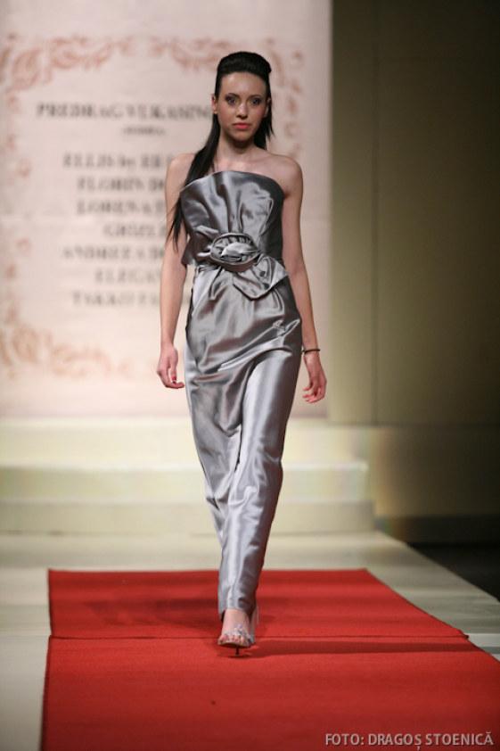 Miss moda